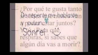 Jaime Camil –Maria