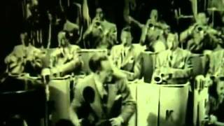 Video KAY KYSER and ORCHESTRA.wmv download MP3, 3GP, MP4, WEBM, AVI, FLV Agustus 2018