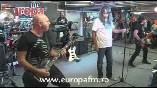 Europa FM LIVE in Garaj: IRIS - Strada ta Mp3