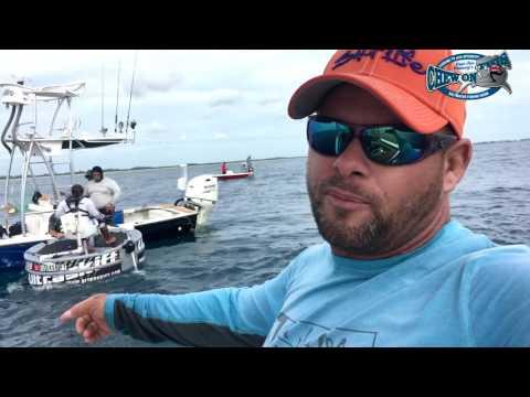 Fishing Ultra Skiff Vs Kayak