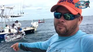 Epic Fishing Day Video - Fishing Challenge Ultra Skiff Vs Kayak - Monster Fishing Video(Epic Fishing Day Video - Fishing Challenge Ultra Skiff Vs Kayak - Monster Fishing Video Epic Fishing Day Video - Fishing Challenge Ultra Skiff Vs Kayak ..., 2016-08-11T22:30:00.000Z)