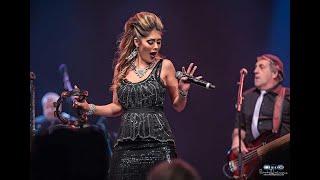 Proud Mary - Tina Turner Cover - Nikita Graham - The Rhythm Method
