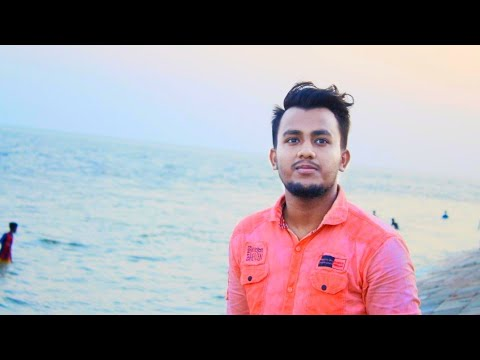 Bangla New Video Song 2018
