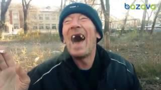 MyOneLife - Меч короля Артура Трейлер с подборкой  видео. Алкаши отжигают драки алкашей #1выпуск