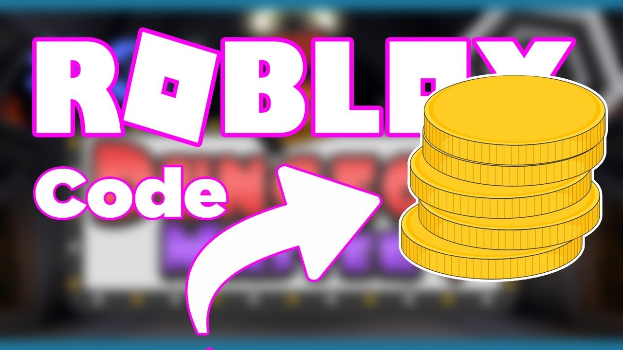 Code How To Get Free 1000 Gold In Dungeon Simulator Roblox Youtube
