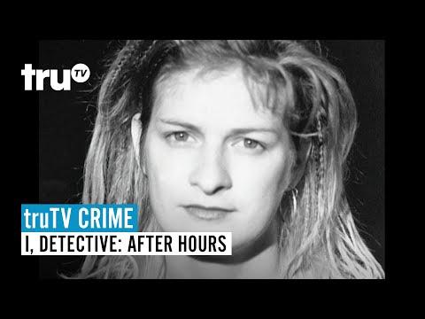 TruTV CRIME | I, Detective: After Hours | Watch The Full Episode | TruTV