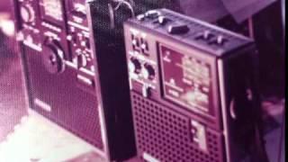 2000年のラジオ (日本)