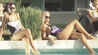 Смотреть клип Donatella - Scarpe Diem - Feat. Fred De Palma