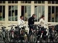Gezochte zakkenrollers in amsterdam op heterdaad aangehouden mp3