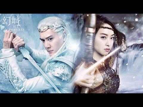 Download New Chinese Movies 2017 Full Movies In Hindi Dubbed(1)