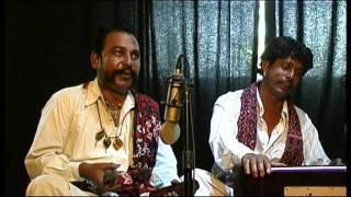 Dil Mastana Group: Live at Tilos Radio 3