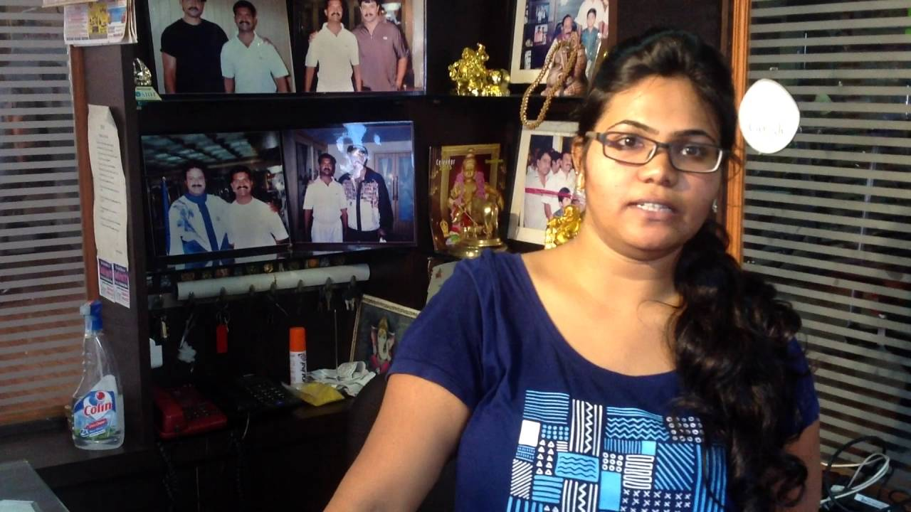 Fitness 9 Dilsukhnagar Hyderabad Live Video Reviews Conducted By Yellwopages In Youtube