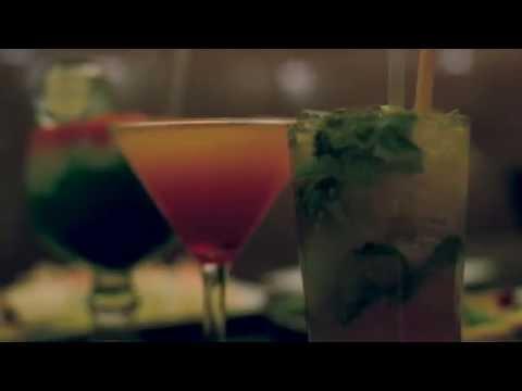 Plaza Azteca - Promo Video - Restaurant And Parties
