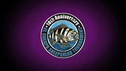 JOSFC 10th Annual El Cheapo  Sheepshead Tournament