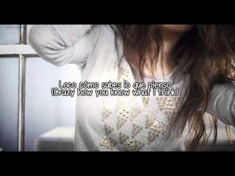 Prince Royce ft. Selena Gomez - Already Missing You (Lyrics + Sub Español)