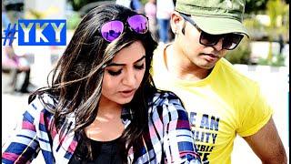 #YKY | Yaaron Ki Yaadein| Gaurav Goyal | Isha Sharma| Kuldeep Kaushik| Satish Katyal | Teaser 2