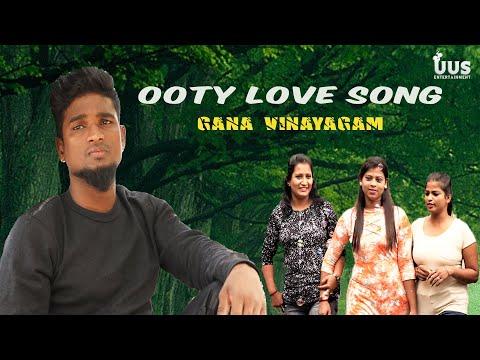 love-song- -gana-vinayagam- -4k-video