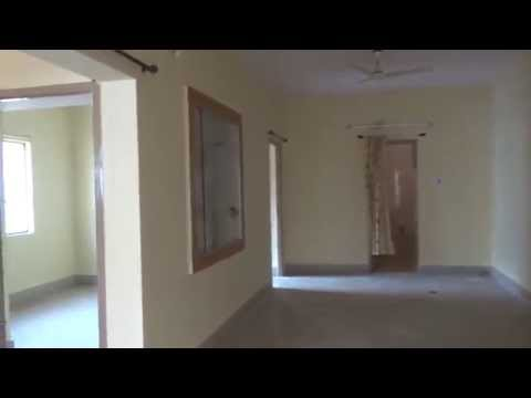 2BHK House for Lease @ 9L in JP Nagar, Bangalore Refind:16887