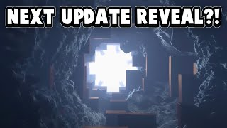 1.17 Reveal Date CONFIRMED! New Mob Vote!? (Minecon Live 2020)