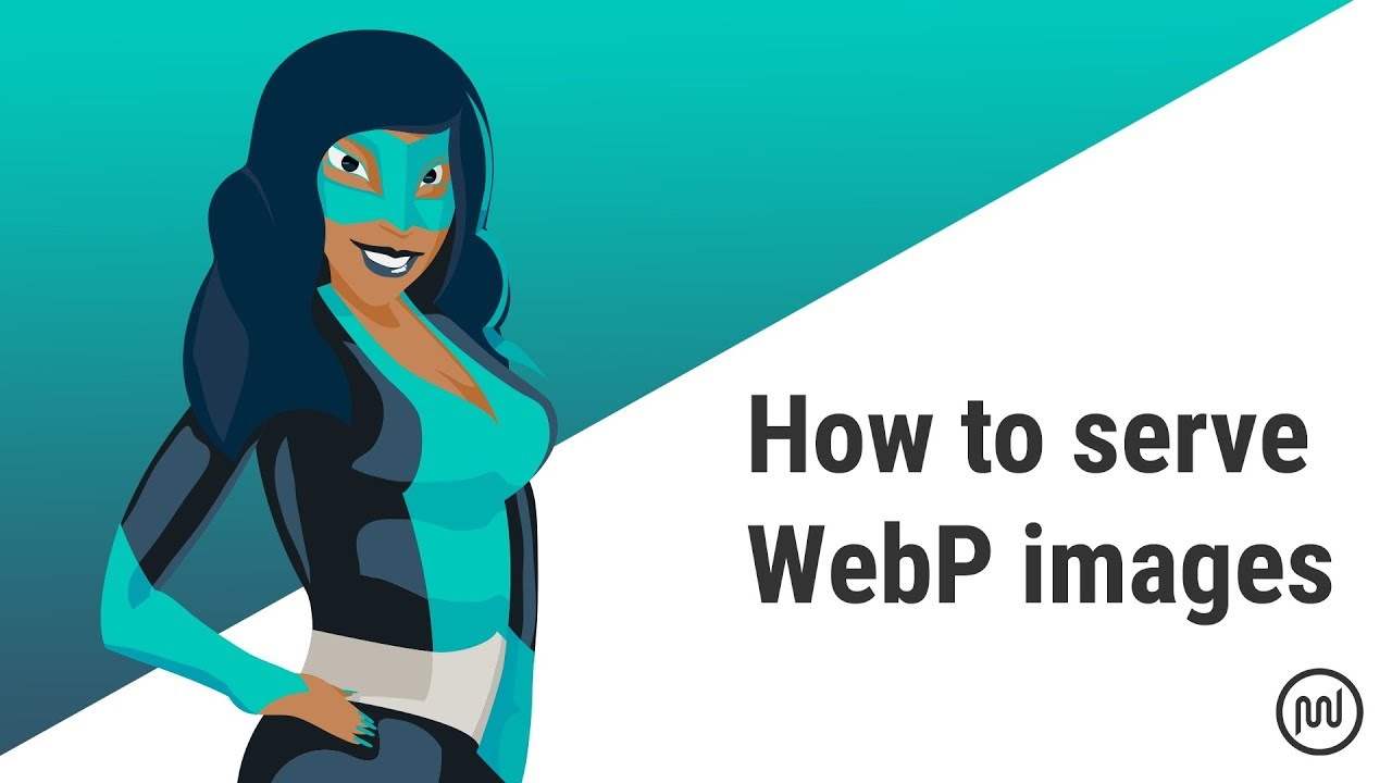 How to Serve Images in Next-Gen Formats with WordPress