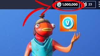 why i didn't buy tier 100 season 9 battle pass on fortnite...