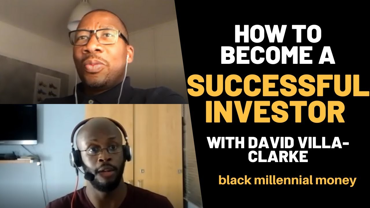 Download Ep. 35 Successful investors vs Unsuccessful investors | Investing Strategy | Stock Market | Forex