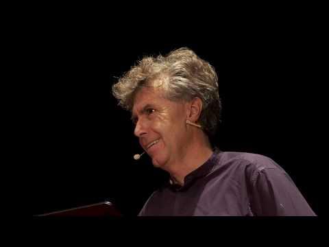 Storia&Narrazione - Olivetti - Teatro Giacosa - Ivrea - 2016