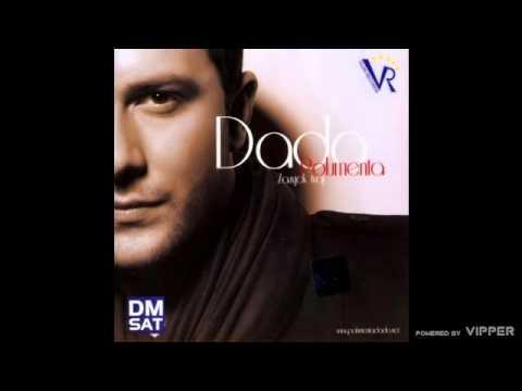Dado Polumenta - Majka - (Audio 2008)