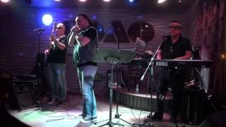 видео: Курбан НАБИУЛИН - Вторая часть