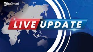 Download 🔴 TRIBUNNEWS LIVE UPDATE PETANG: SABTU 24 JULI 2021