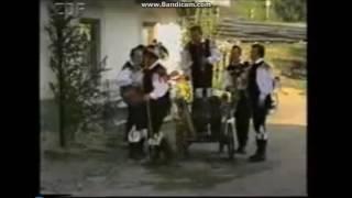 Slavko Avsenik& Seine Original Oberkrainer - Vatertag