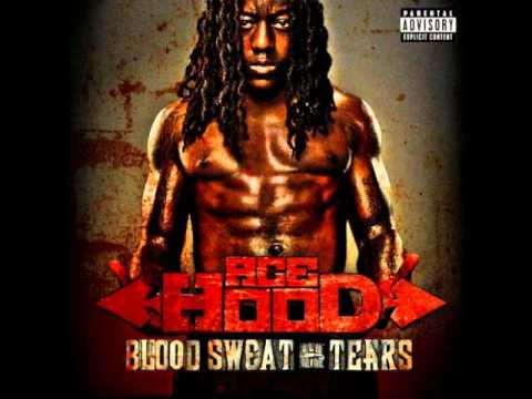 Ace Hood - Go N Get It (Remix) Ft. Beanie Sigel, Busta Rhymes, Pusha T & Styles P