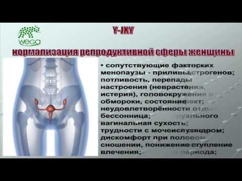 Эндометриоз матки: симптомы, лечение, причины. Что такое