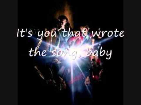 The Rolling Stones - Infamy Lyrics