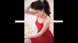Hoa hậu Kỳ Duyên - Kỳ Duyên  hút thuốc lá - Ky duyên không xin đẹp