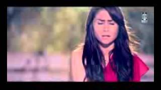 Geisha - LUMPUHKAN INGATANKU (Official Video).3gp