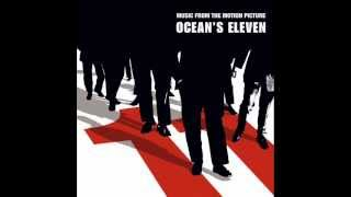 Boobytrapping (Ocean's Eleven OST) 2/21