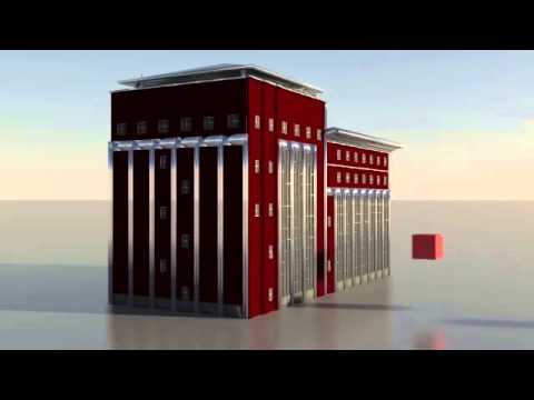 Credit Insurance – Explained by Atradius