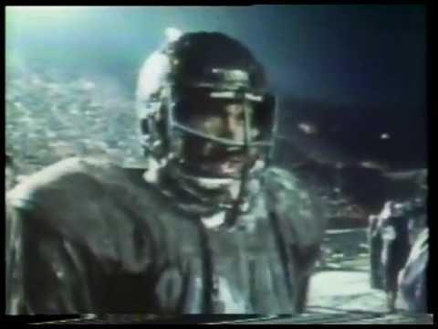 NFL - Highlights - 1978 Season Season In Review   imasportsphile.com