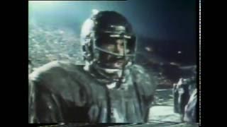 NFL   Hilites   1978 Season   Part 1   imasportsphile