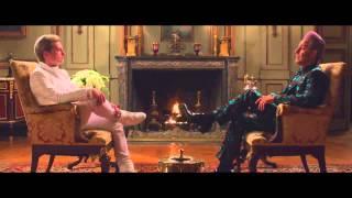 Голодные игры: Сойка-пересмешница – Часть 1 (Трейлер)