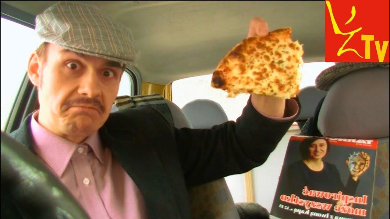 Najlepsze pizze w Tarnowie - AVANTI Test