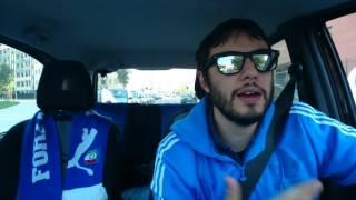 [QUALIF.MONDIALI 2018] Italia-Spagna 1-1 : CI È ANDATA DI LUSSO! PELLÈ VA A CAGARE!