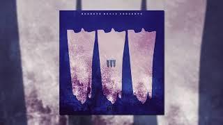 Metth   Para Vermem feat  Khontkar Prod  By Ghostrage #METTHTAPEIII