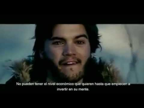 dreams (sueños) from Mateusz M HD