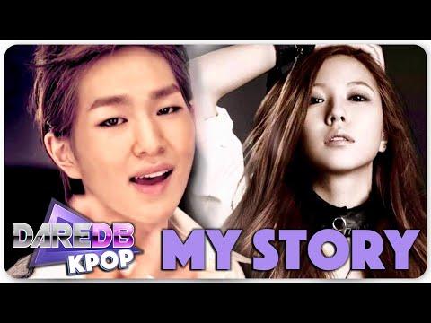 The 10 K-Pop Songs That Got Me Into KPop: My K-Pop Story