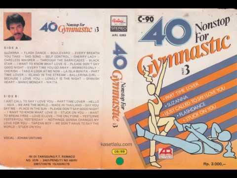40 nonstop gymnastics part 3.mp3