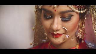 MILTON & KARU Wedding Full Video | Festinova Cinematography | Bangladesh