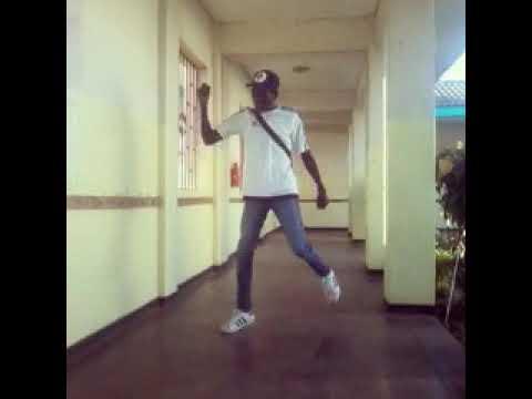 Drake_Kiki Do You Love Me_dance By @cooldudes Reverse Challenge
