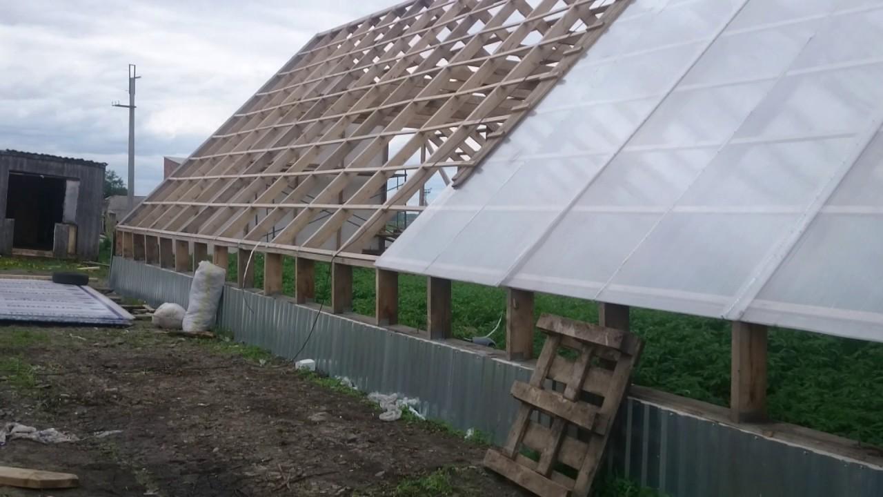 Солнечный био-вегетарий – наш ответ голландцам! : konin_ss ... | 720x1280